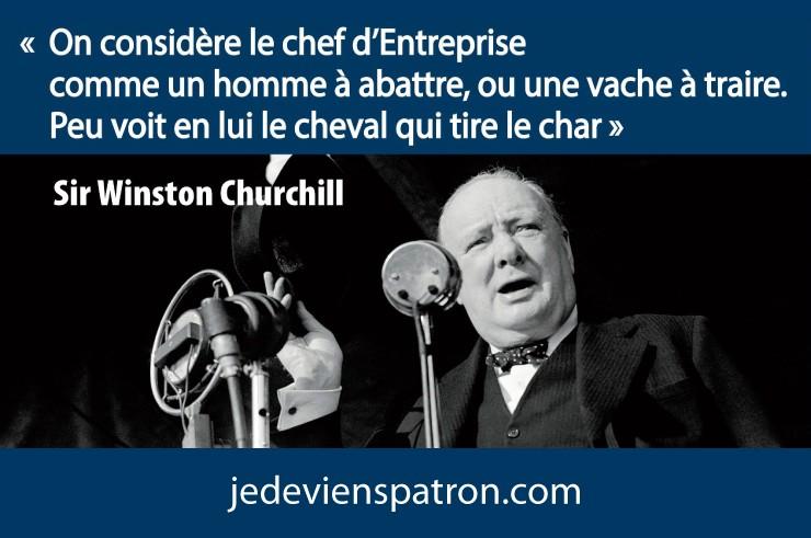 JeDeviensPatron.com