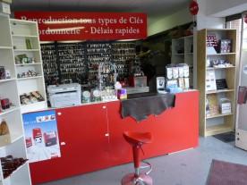 Champigny Multi-Services