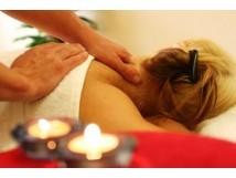 massage sens rituel non class r f 11021. Black Bedroom Furniture Sets. Home Design Ideas