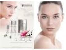 Janssen cosmetic