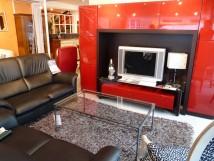 Exclu monsieur meuble non class r f 3414 - Prix monsieur meuble catalogue ...