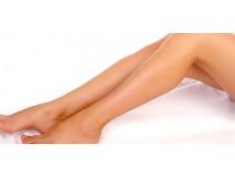 huile essentielle massage sensuel Champigny-sur-Marne