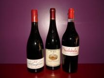 Les Vins de Loire