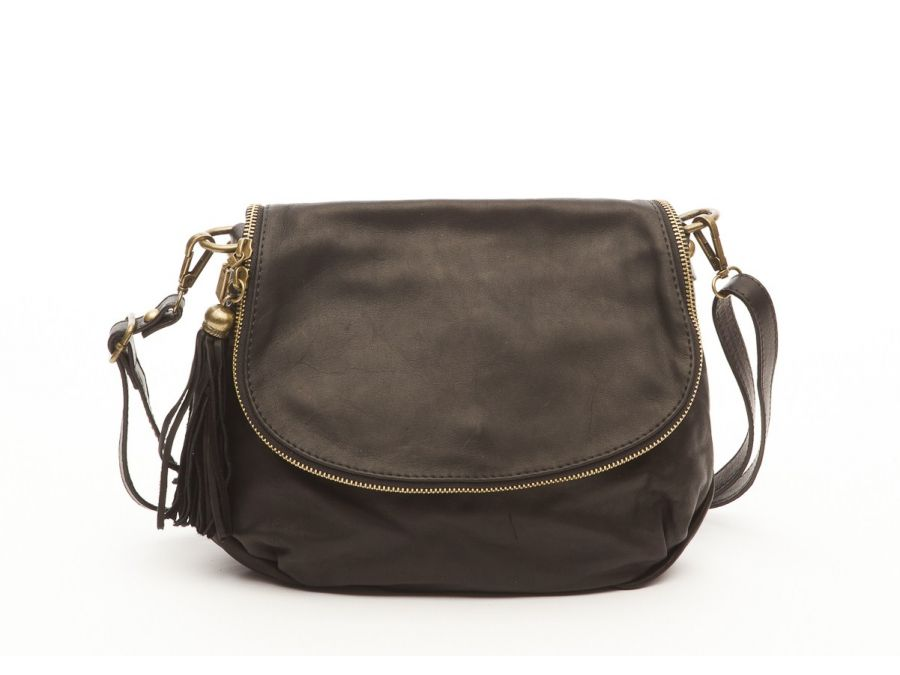 besace-cuir-souple-noire3-20525