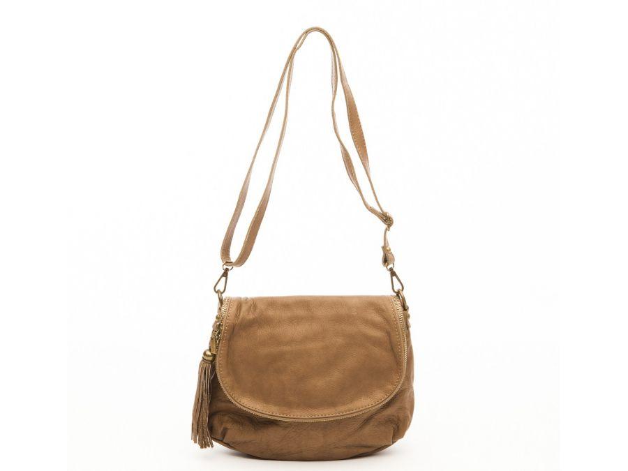 besace-cuir-souple-marron-20527