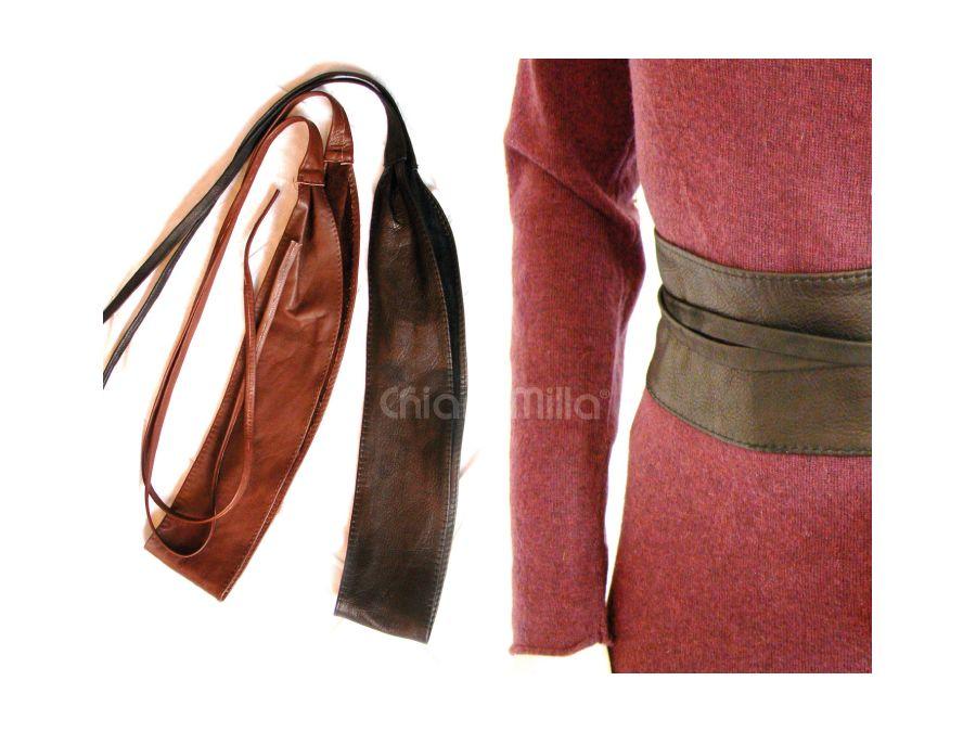ceinture-cuir-marron-20554