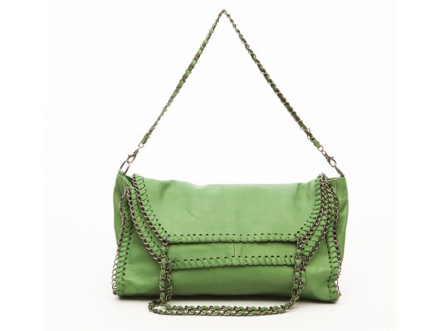cabas-cuir-souple-chaarne-vert-20901