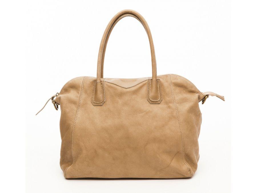 sac-cuir-souple-taupe-20903