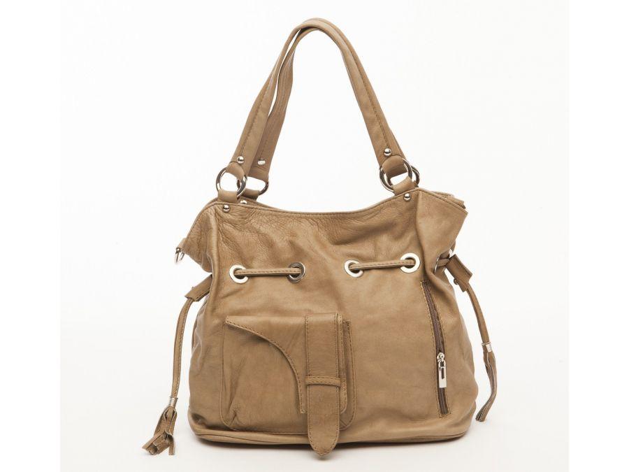 sac-cuir-souple-laniarestaupe-20904