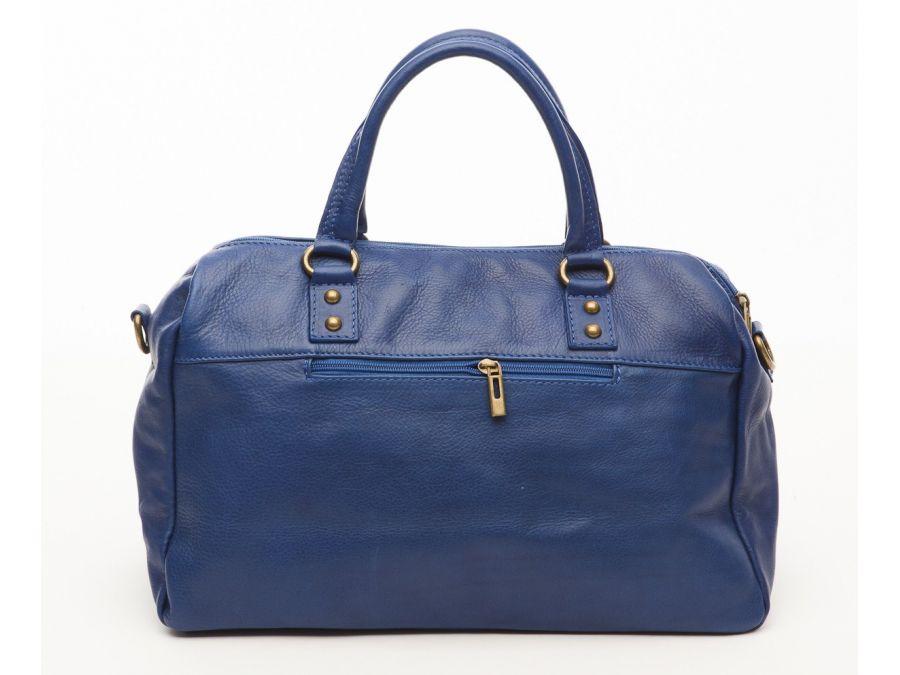 sac-cuir-souple-bleu-20905