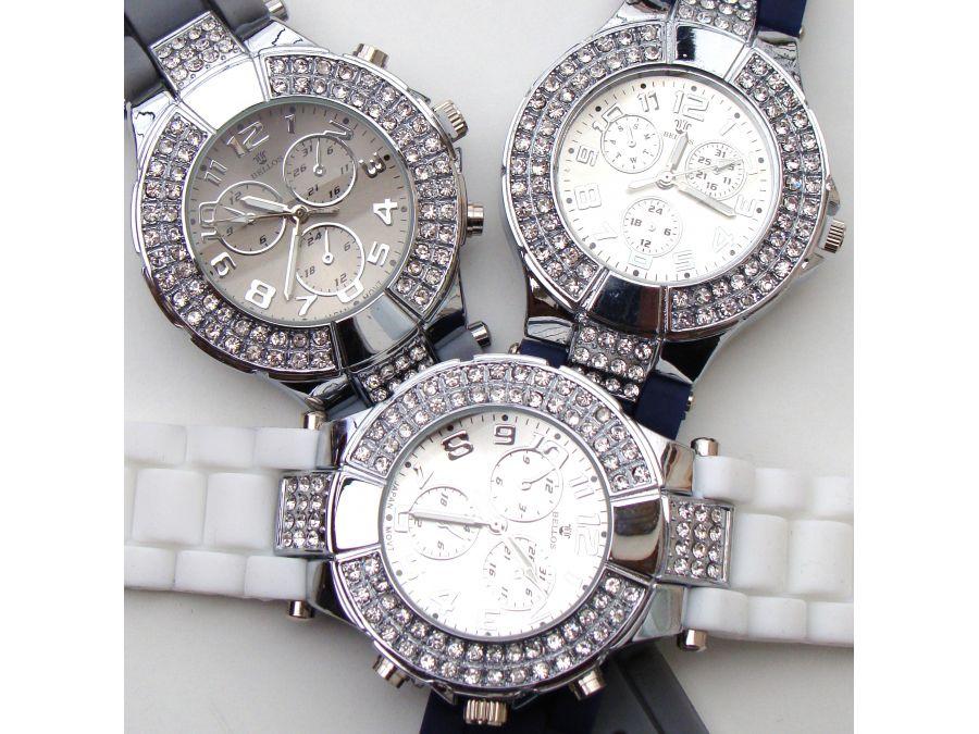 montres-21511