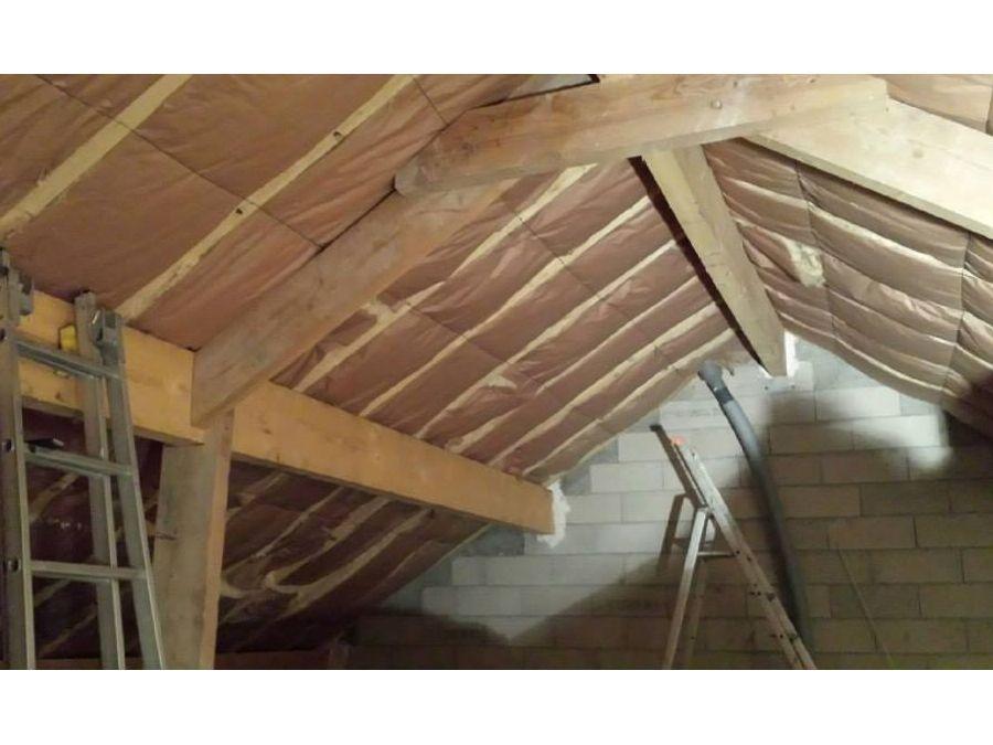 chantier-toiture-21993