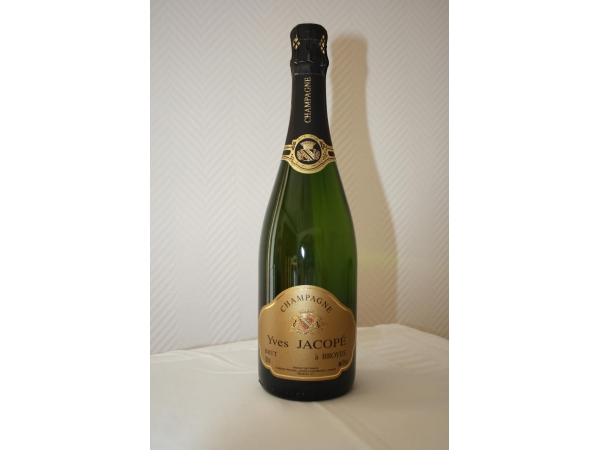 champagne-brut-y-jacopac-22894
