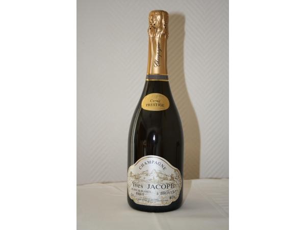 champagne-cuvace-prestige-yjacopac-22896