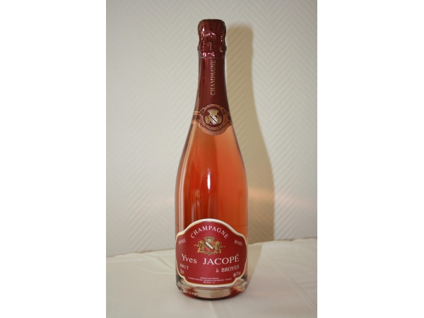 champagne-brut-rosac-y-jacopac-22898