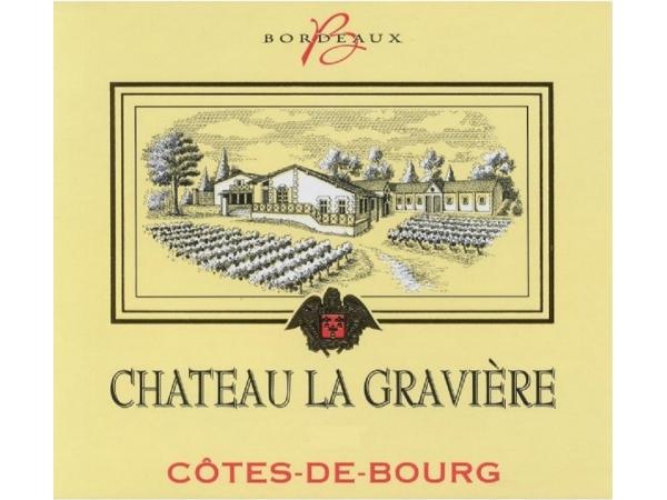 cates-de-bourg-chateau-la-graviare-23288
