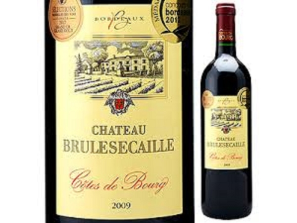 cates-de-bourg-chateau-brulesaccaille-23289