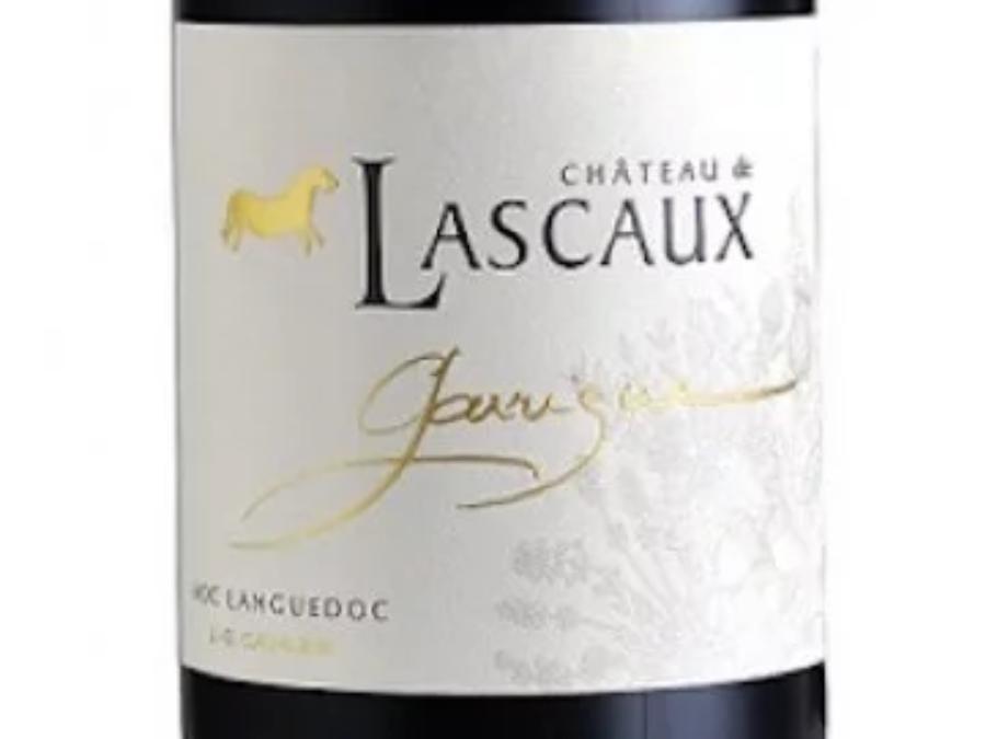 cot-du-languedoc-rge-chateau-lascaux-23646