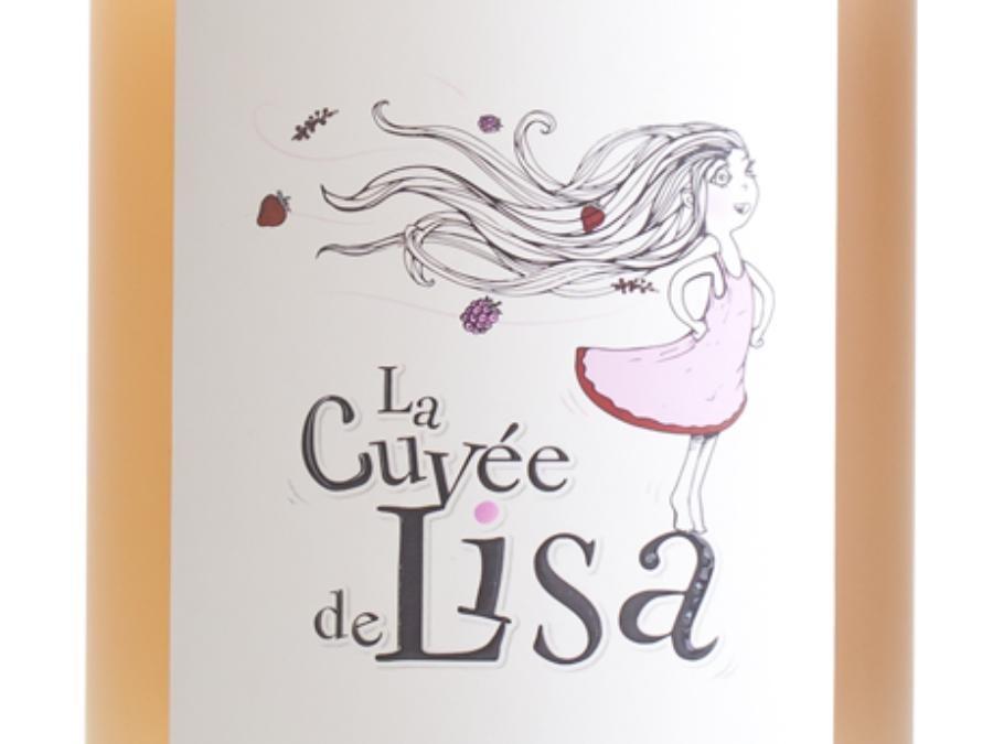 vdp-de-vaucluse-domaine-des-lauribert-23666
