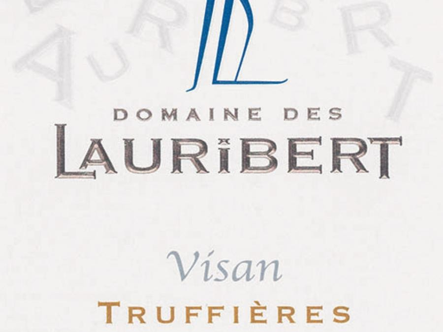 cates-du-rhane-visan-domdes-lauribert-23669