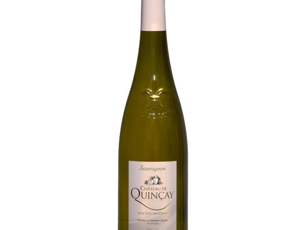 touraine-blc-chateau-de-quincay-23797