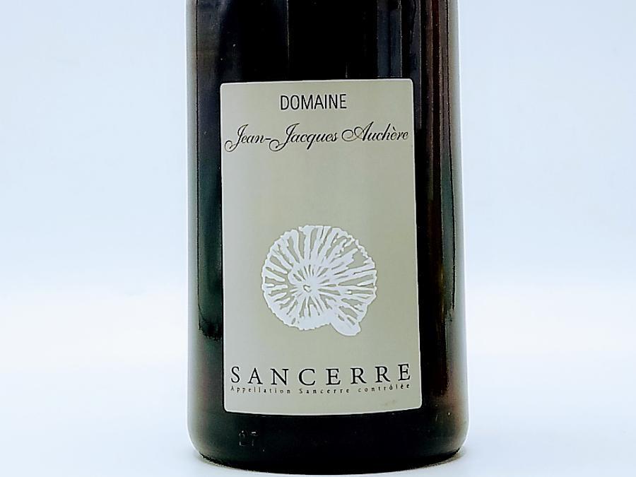 sancerre-rge-domaine-auchare-23837