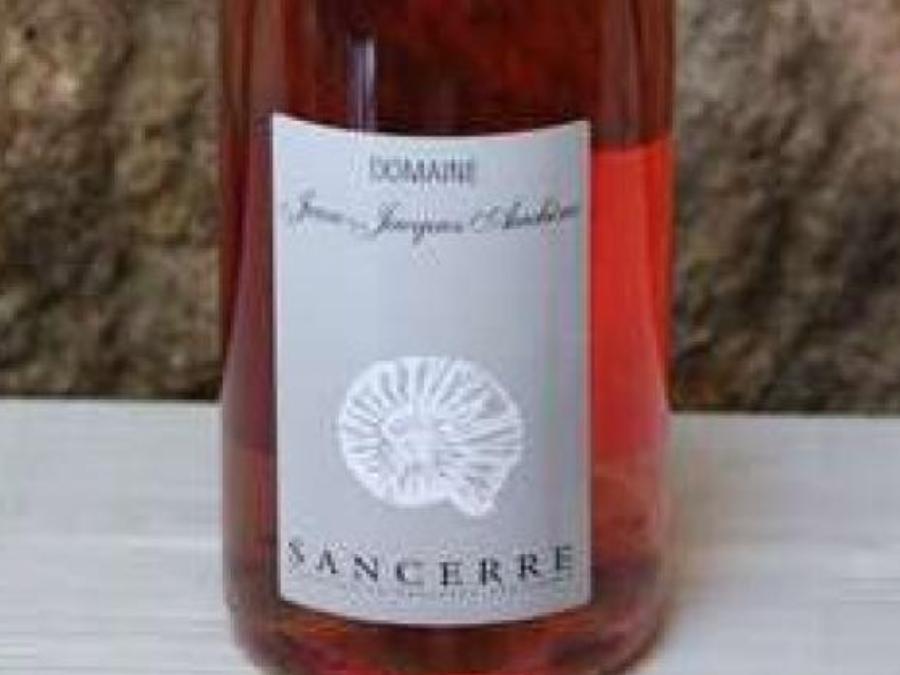 sancerre-rosac-domaine-auchare-23838