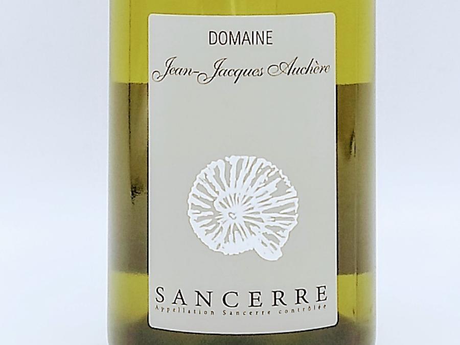 sancerre-blanc-domaine-auchegravere-23839