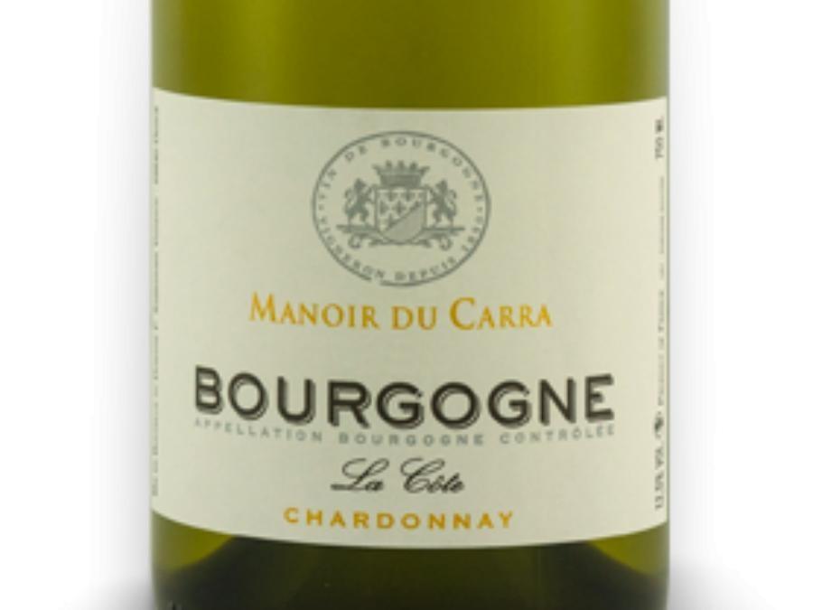 chardonnay-domaine-manoir-du-carra-23856