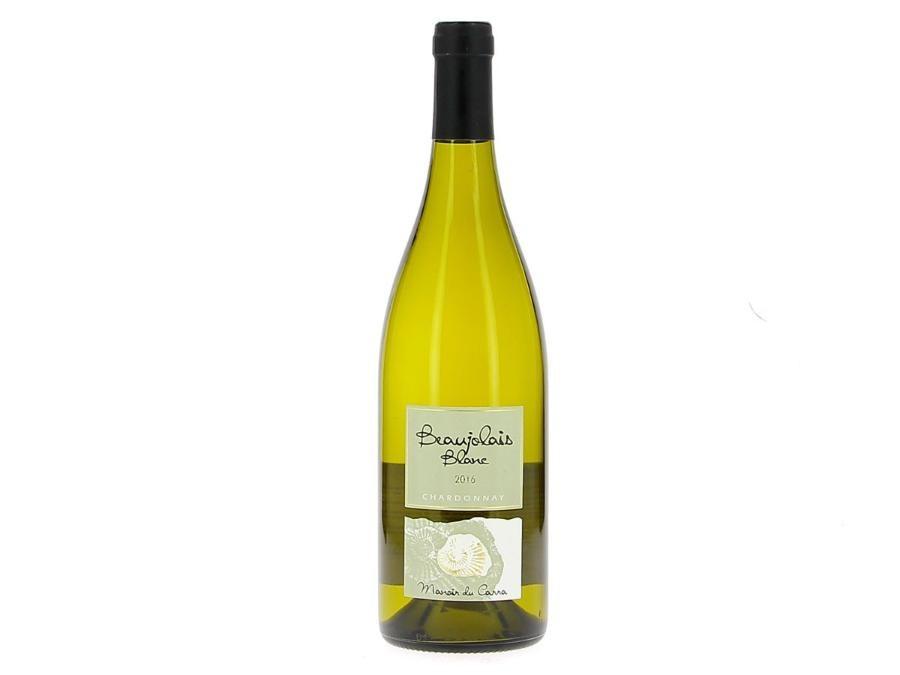 beaujolais-blanc-dom-manoir-du-carra-23857