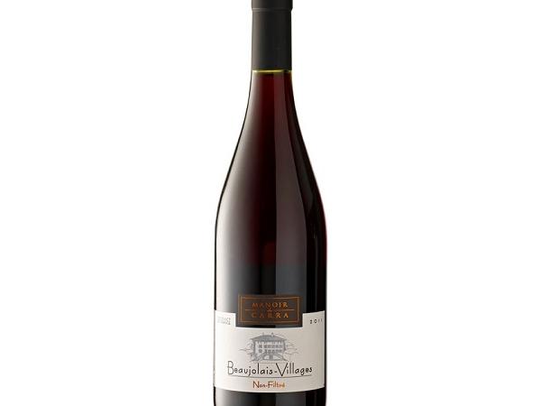 beaujolais-rouge-dom-manoir-du-carra-23858