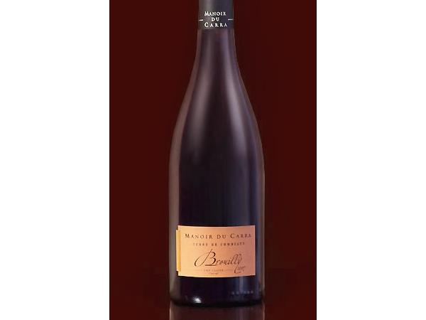 crus-du-beaujolais-dom-manoir-du-carra-23859