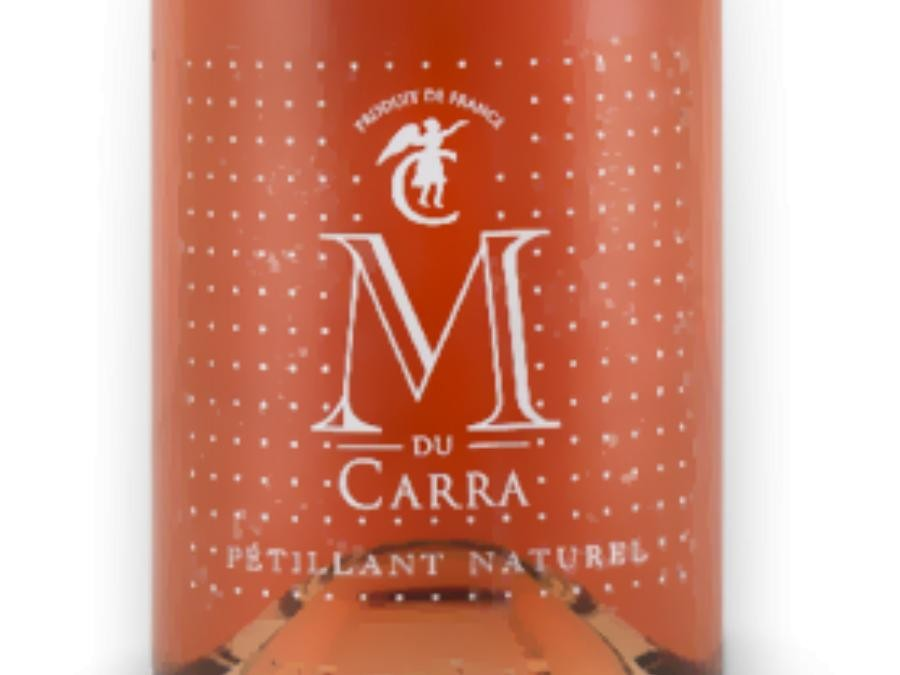 petillant-rose-dom-manoir-du-carra-23865