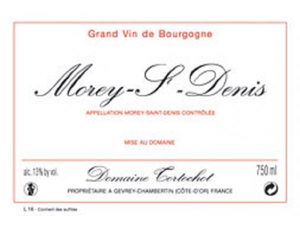 morey-st-denis-domaine-tortochot-23873
