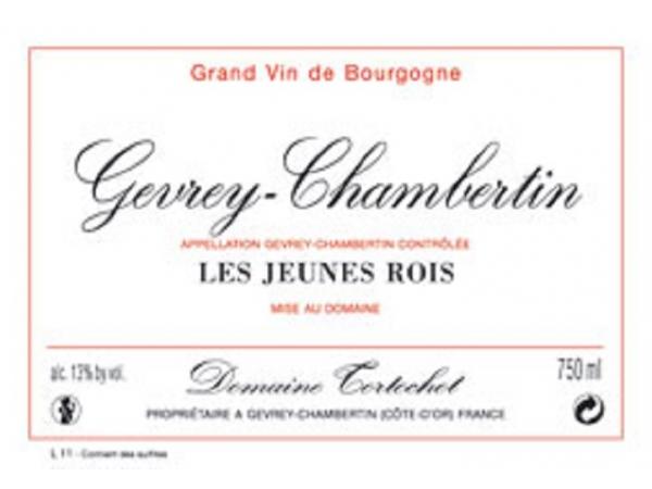 gevrey-chambertin-domaine-tortochot-23874