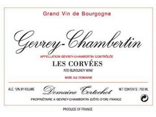 gevrey-chambertin-domaine-tortochot-23875