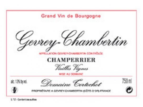 gevrey-chambertin-domaine-tortochot-23876