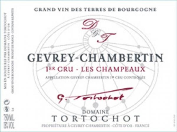 gevrey-chambertin-1er-cru-dom-tortochot-23880