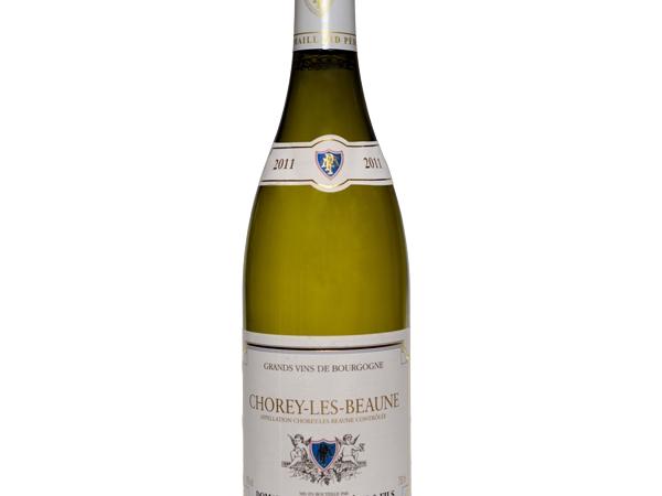 chorey-les-beaune-blanc-domaine-maillard-23898