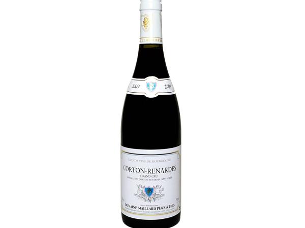 corton-renardes-rouge-domaine-maillard-23909