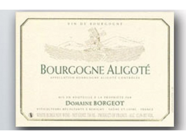 aligote-domaine-borgeot-23910