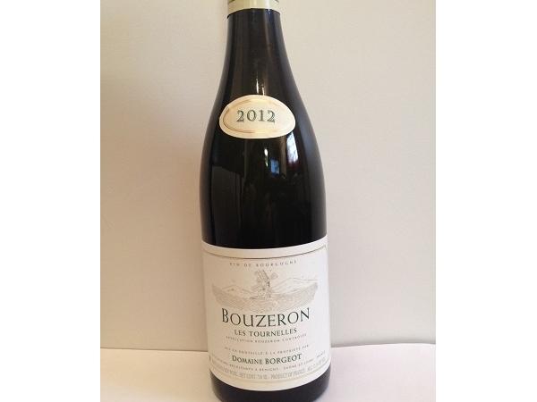 bouzeron-domaine-borgeot-23911