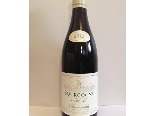 chardonnay-domaine-borgeot-23912