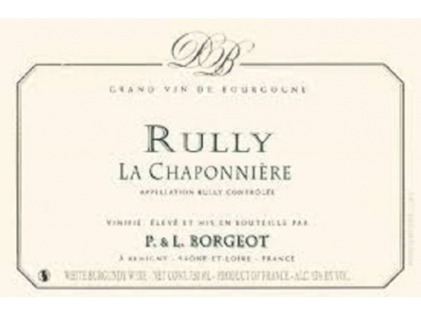 rully-domaine-borgeot-23913