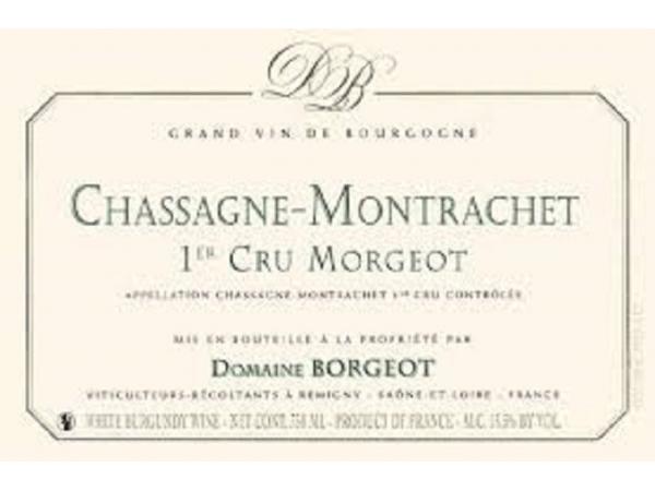 chassagne-montrachet-1er-cru-dom-borgeot-23928