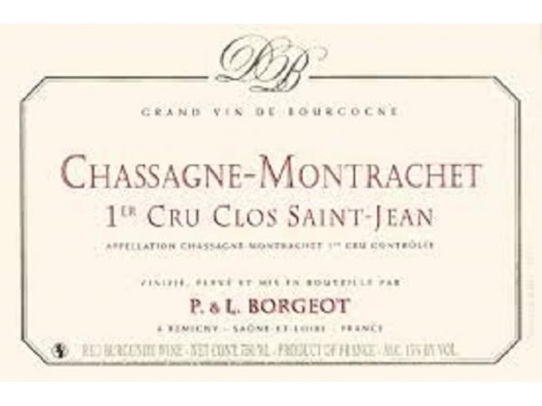 chassagne-montrachet-1er-cru-dom-borgeot-23935