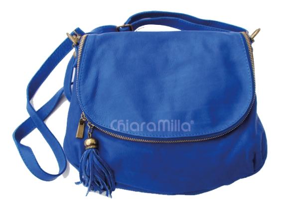 besace-cuir-souple-bleu-electrique-24218