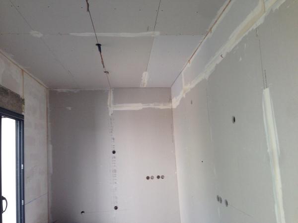 chantier-chantereines-v5-25116