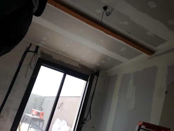 chantier-chantereines-v6-25117