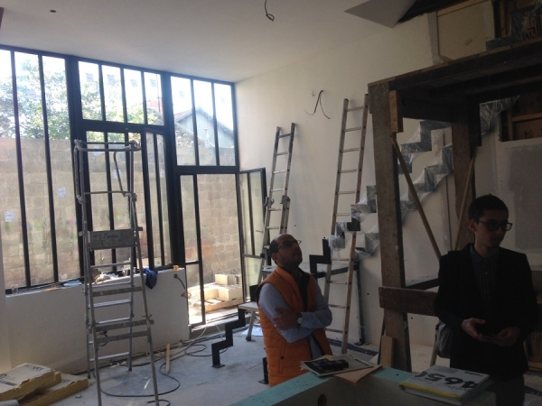 creation-loft-chantier-25130